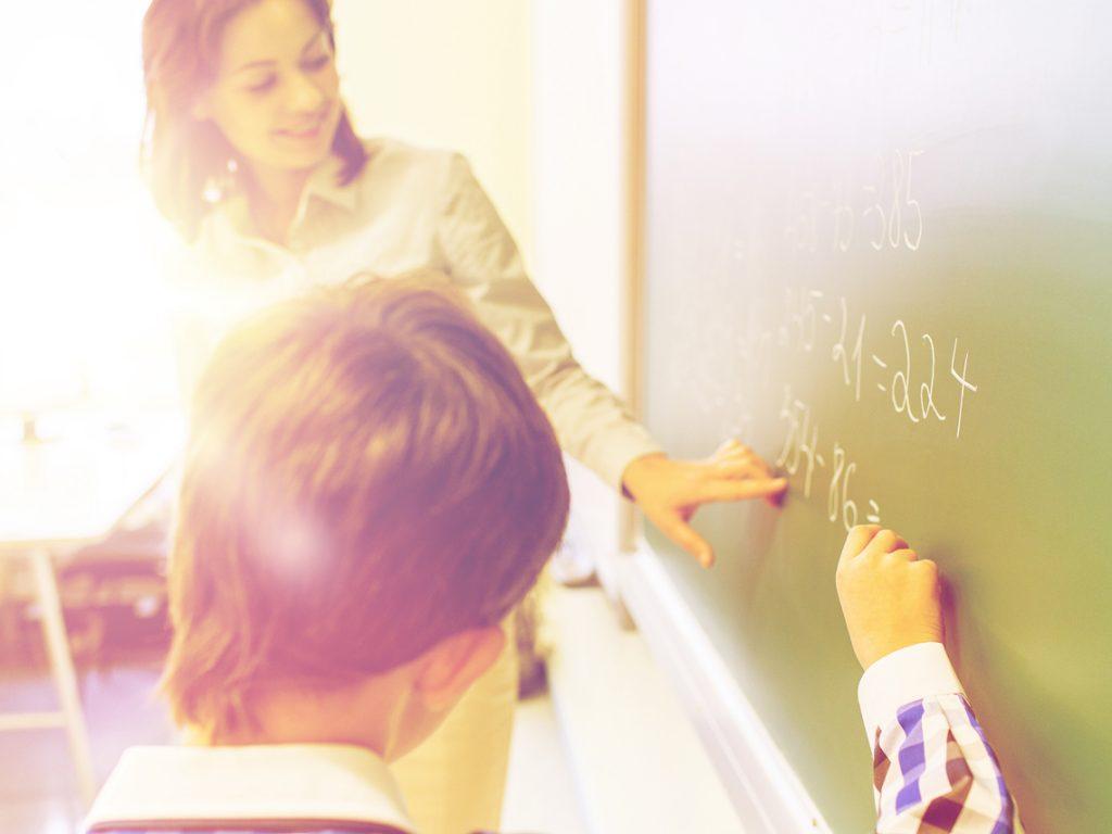 Viver Plenamente é: educar em prol da saúde integral